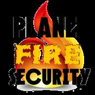 ΠΥΡΟΣΒΕΣΤΗΡΕΣ ΑΘΗΝΑ PLANET FIRE SECURITY